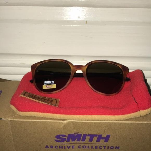 2dd8477f9fc Smith cheetah sunglasses w  chromapop polarized